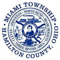 Miami Township Hamilton County Ohio - Addyston North Bend Miami Heights Cleves Three Rivers Area