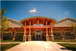 Miami Township Community Center